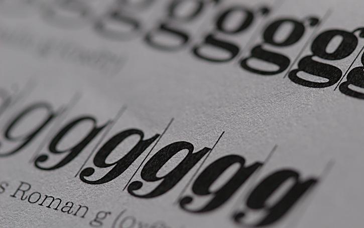 Eames Century Modern Light Font Download