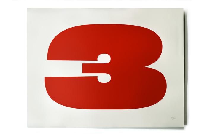 Serigraph 3